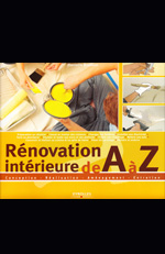 AàZ Rénovation